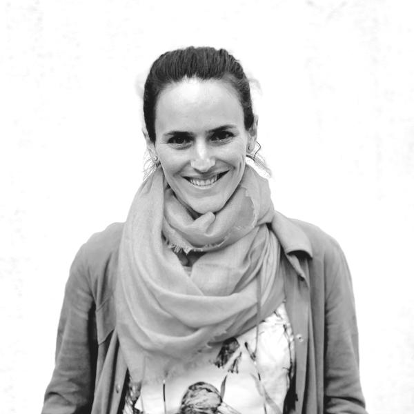 Antonia Anastassiou