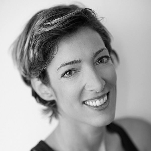 Elisa Ibañez