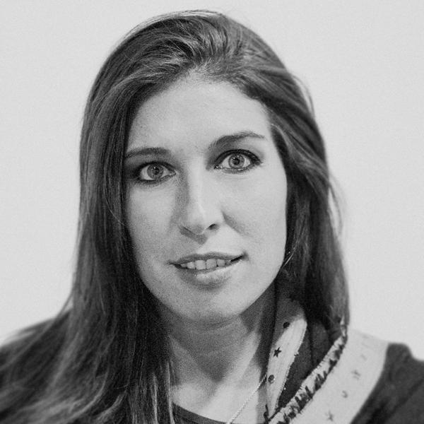 Luz María Galleguillos