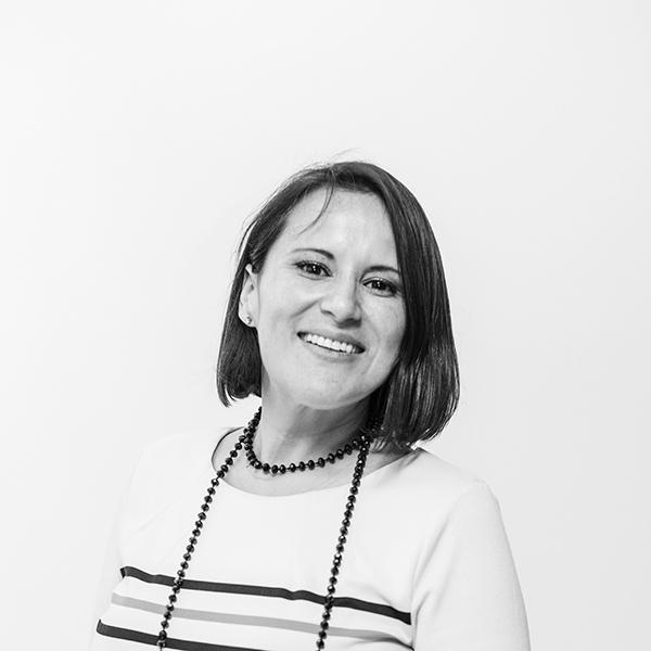 Rocío Chávez