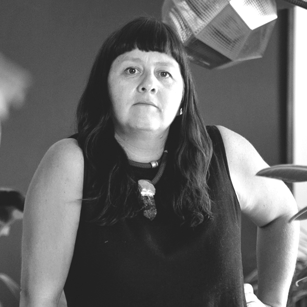 Macarena Aguilar