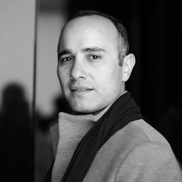 Alfonso Mora