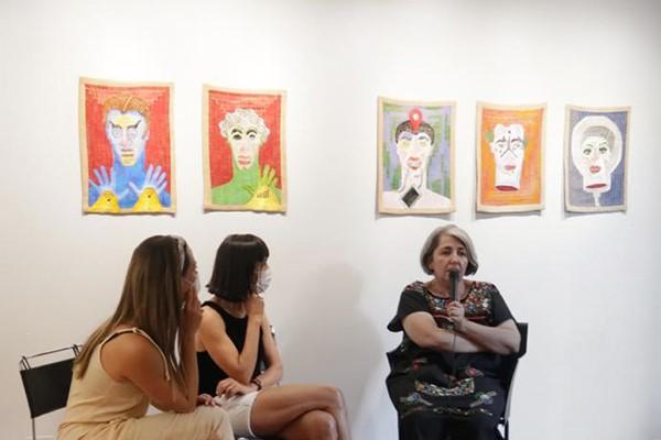 Sesion Paloma Castillo