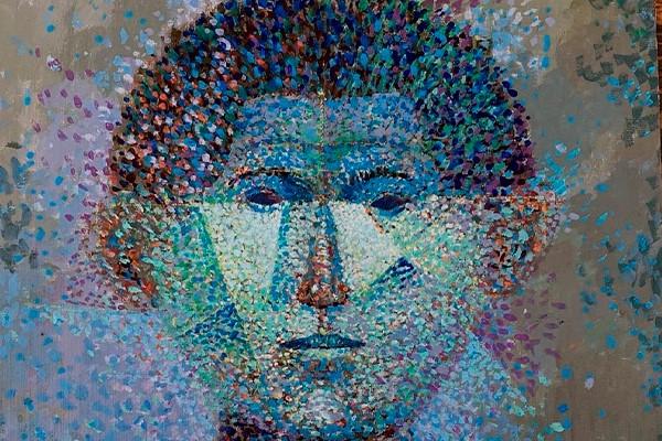 Sesion Gonzalo Cienfuegos